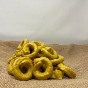taralli-curcuma-e-zenzero